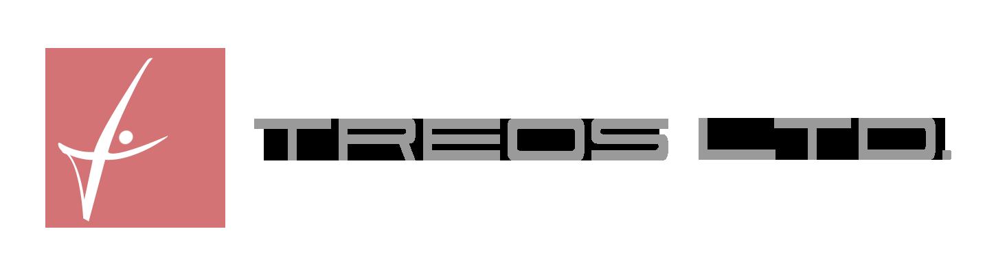 Treos Ltd. Company